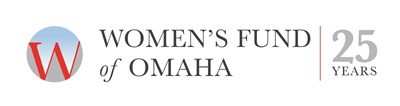 Women's Fund of Omaha