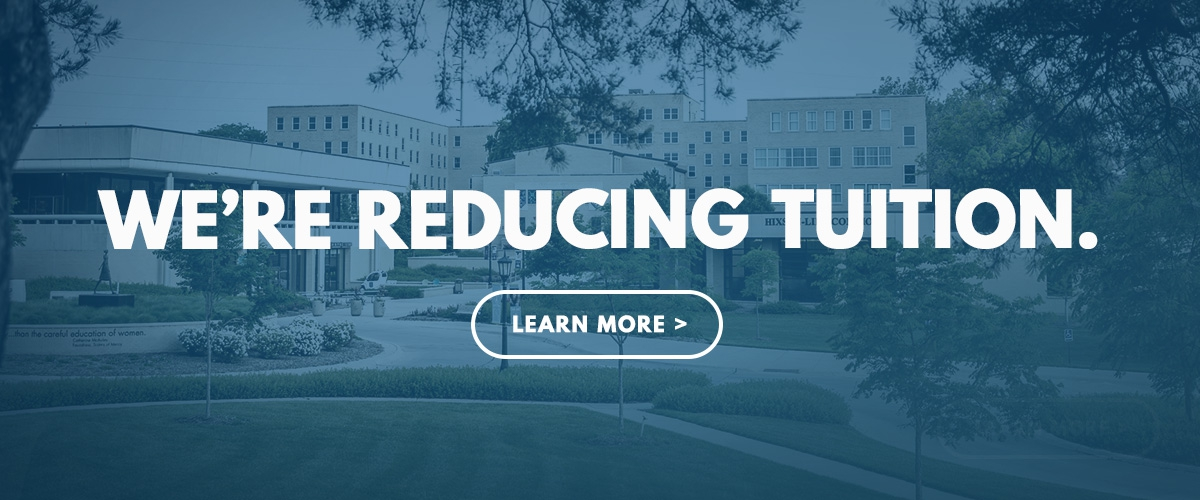 7 Ways to Reduce the Cost of a College Education