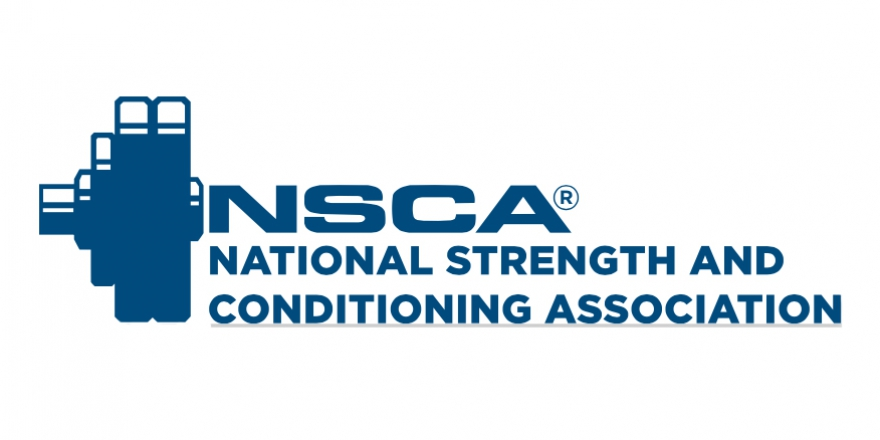 CSM hosts National Strength & Conditioning Association