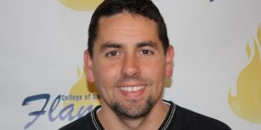 Derek Fey