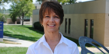 Dr. Vicky Morgan