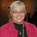Dr. Deanna Acklie
