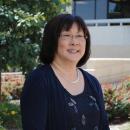 Dr. Yolanda Griffiths