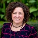 Dr. Kristin Haas