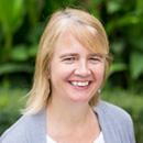 Dr. Kristin Mattson