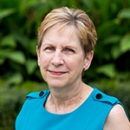 Pamela Humphrey