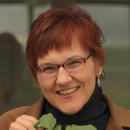 Dr. Phyllis Higley
