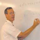 Dr. Mark Sand