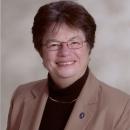 Dr. Maryanne Stevens