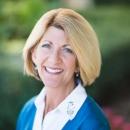 Tara Knudson Carl, Ph.D.