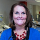 Dr. Kathleen Zajic