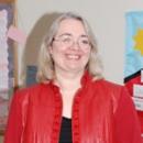 Dr. Melanie Felton