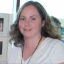 Dr. Rebecca Hoss