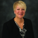 Dr. Susan Joslin