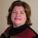 Dr. Meryellen Towey Schulz