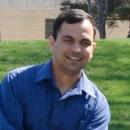 Dr. Ganesh Naik