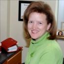 Dr. Jennifer Reed-Bouley