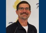 John Carlson, Head Soccer Coach